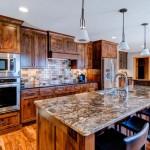 Alder-Kitchen-with-glazed-ceramic-tile-backsplash