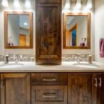 Alder-vanity-with-matching-mirrors