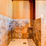 Custom-tiled-dog-shower
