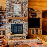 Great-Room-with-stone-fireplace