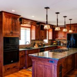 Quarter-Sawn-White-Oak-Kitchen