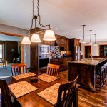 Remodeled-kitchen-with-Acacia-wood-floors